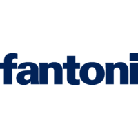 logo_fantoni
