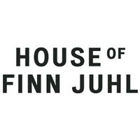 logo_finnjuhl