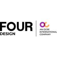 logo_fourdesign