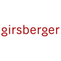 logo_girsberger