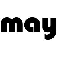 logo_may