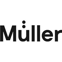 logo_muellermoebel