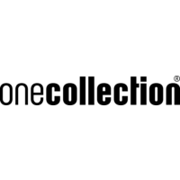 logo_onecollection