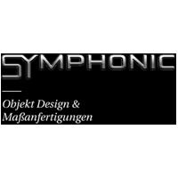 logo_symphonic
