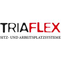 logo_triaflex