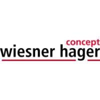 logo_wiesner_hager