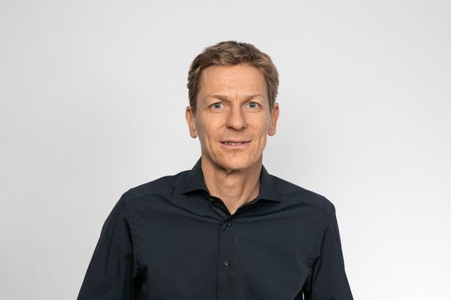 Armin Sautter © Matthias Weissengruber